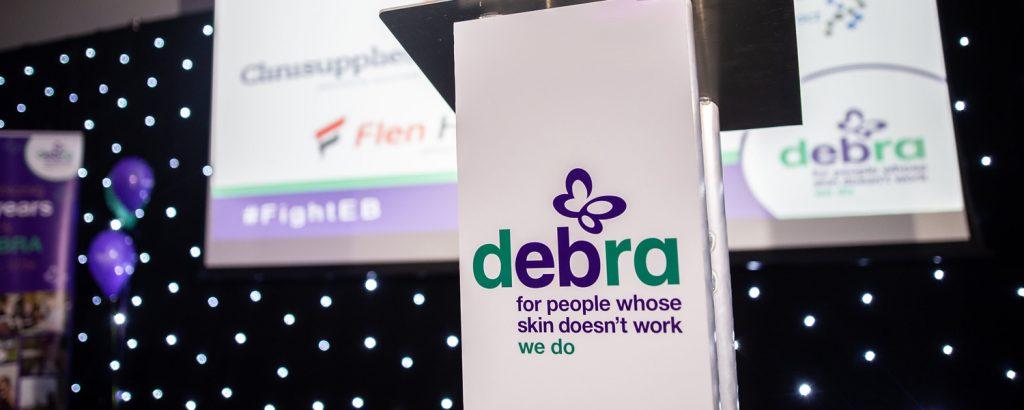 debra-members-day-2018-header