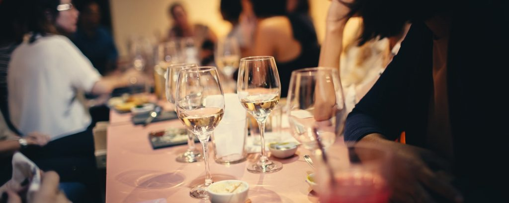 different-types-of-corporate-events-header-min