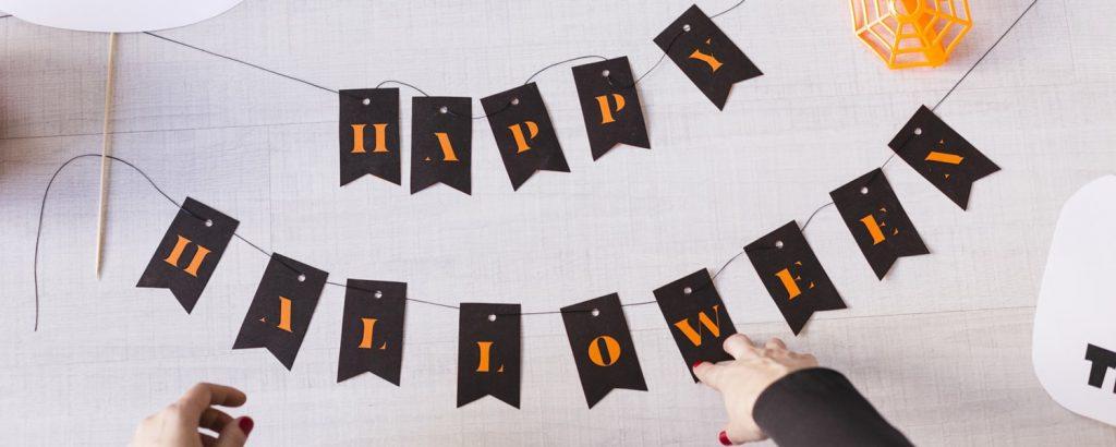 halloween-party-ideas-header-min