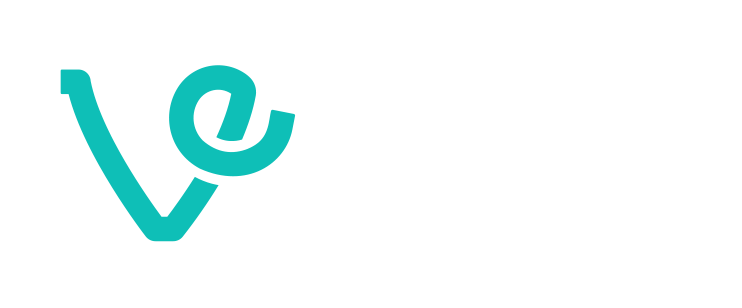 ve-contact-logo
