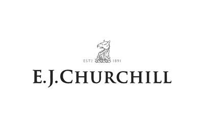 https://veoevents.co.uk/wp-content/uploads/2020/05/Churchills.jpg