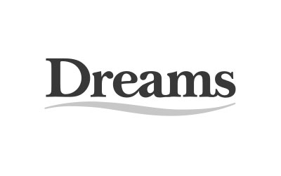 https://veoevents.co.uk/wp-content/uploads/2020/05/Dreams.jpg