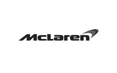 https://veoevents.co.uk/wp-content/uploads/2020/05/Mclaren.jpg