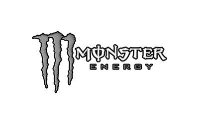 https://veoevents.co.uk/wp-content/uploads/2020/05/Monster.jpg