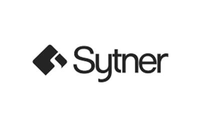 https://veoevents.co.uk/wp-content/uploads/2020/05/Sytner.jpg