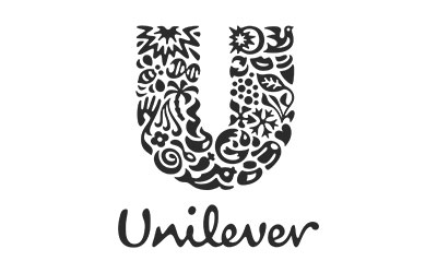 https://veoevents.co.uk/wp-content/uploads/2020/05/Unilever.jpg