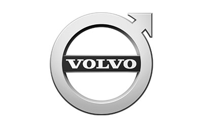 https://veoevents.co.uk/wp-content/uploads/2020/05/Volvo.jpg