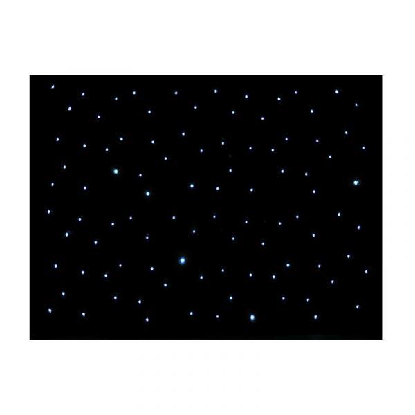 Starcloth & Drape
