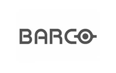 https://veoevents.co.uk/wp-content/uploads/2020/10/Barco-Hire-Virtual-Events.jpg