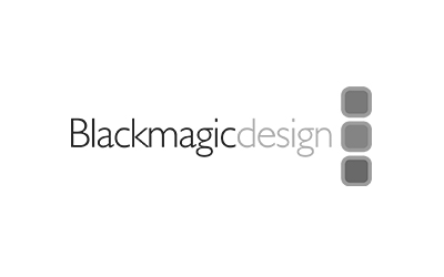 https://veoevents.co.uk/wp-content/uploads/2020/10/Black-Magic-Hire-Virtual-Events.jpg