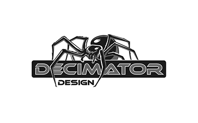 https://veoevents.co.uk/wp-content/uploads/2020/10/Decimator-Design-Hire-Virtual-Events.jpg