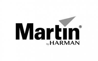 https://veoevents.co.uk/wp-content/uploads/2020/10/Martin-Lighting-Virtual-Events-Hire2.jpg