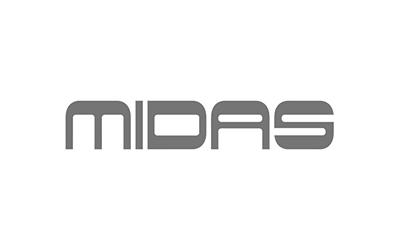 https://veoevents.co.uk/wp-content/uploads/2020/10/Midas-Desk-Hire-Virtual-Events.jpg