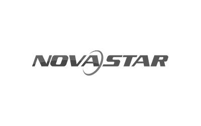 https://veoevents.co.uk/wp-content/uploads/2020/10/Novastar-Hire-Virtual-Events.jpg