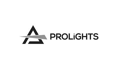 https://veoevents.co.uk/wp-content/uploads/2020/10/Prolights-Hire-Virtual-Events.jpg