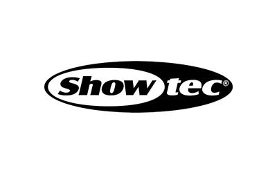 https://veoevents.co.uk/wp-content/uploads/2020/10/Showtec-Hire-Virtual-Events.jpg