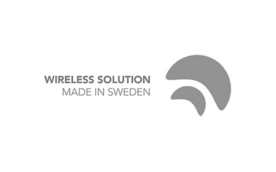 https://veoevents.co.uk/wp-content/uploads/2020/10/Wireless-Solutions-WDMX-Hire-Virtual-Events.jpg