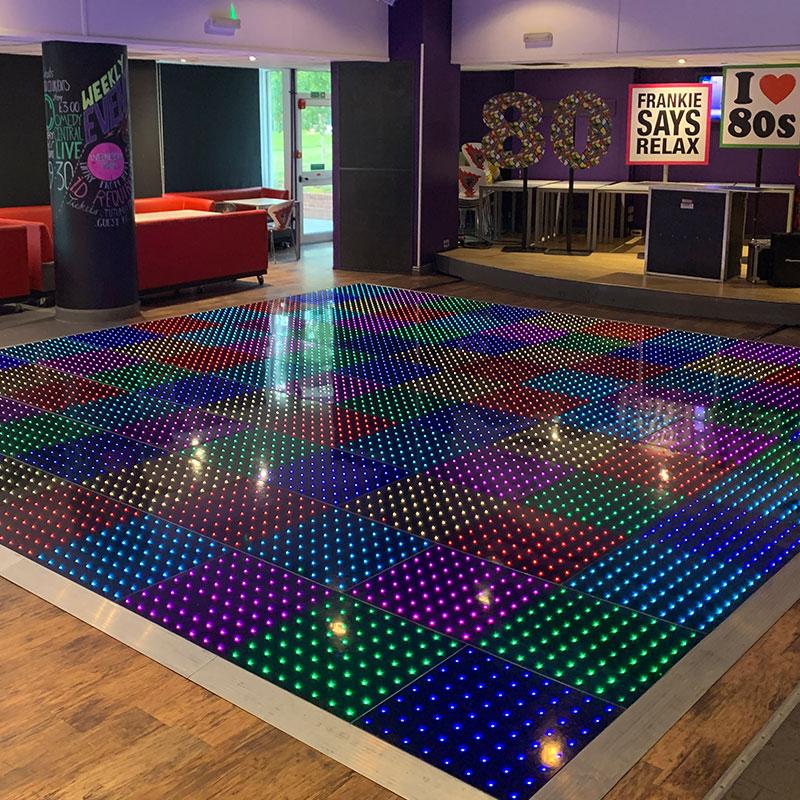 Colour-Commander-Pixel-Dance-Floor