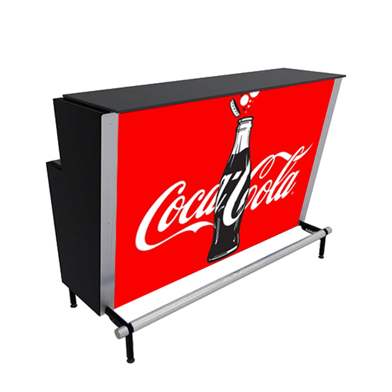 Custom-Branded-Mobile-Bar-Hire