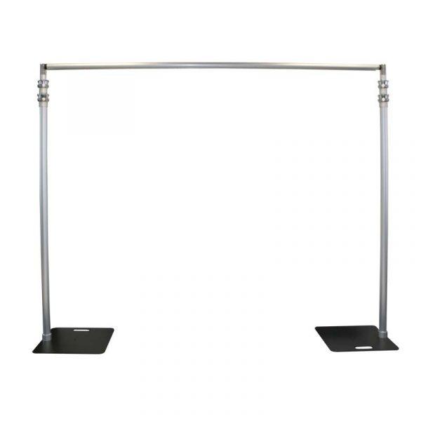 Pole & Drape