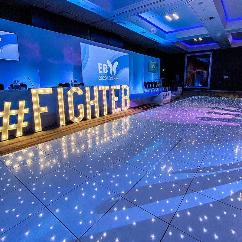 White-LED-Dance-Floor-Hire-Corporate-Events-2