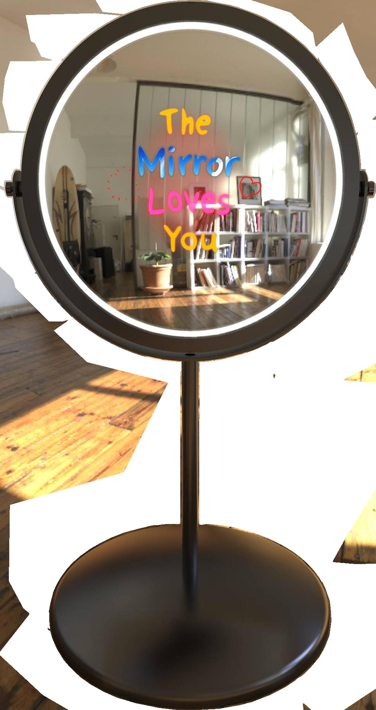 mag-mirror1