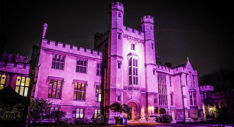 Building-Coloured-Lighting-Hire-London-Hire