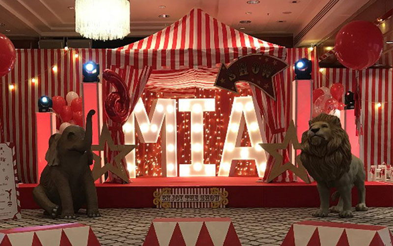 Custom-Themed-Corporate-Party-Draping-for-hire-rent