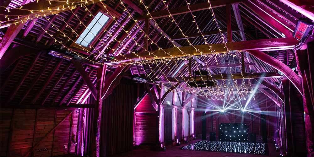 Fairy-Lights-for-Hire-Herons-Farm-Pangbourne