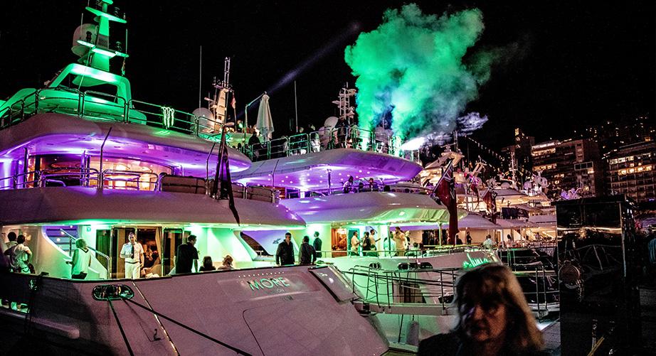 Monaco-F1-Yacht-Lighting-Specialists