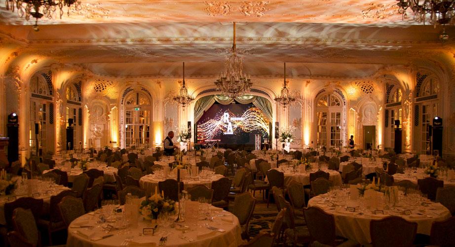 Private-Event-Lighting-Savoy-London