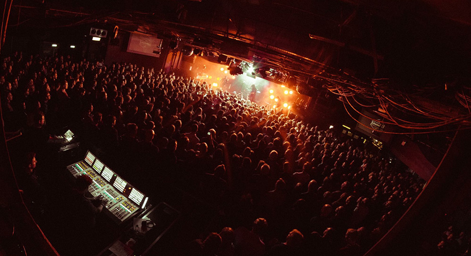 Touring-Band-Lighting-Packages-The-Amazons2