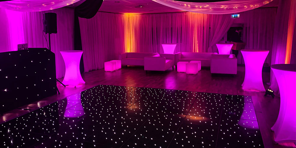 LED-Light-Up-Tables-for-Hire