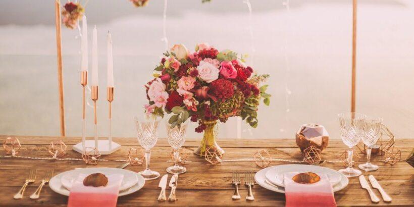 2019-wedding-colour-trends-header-min