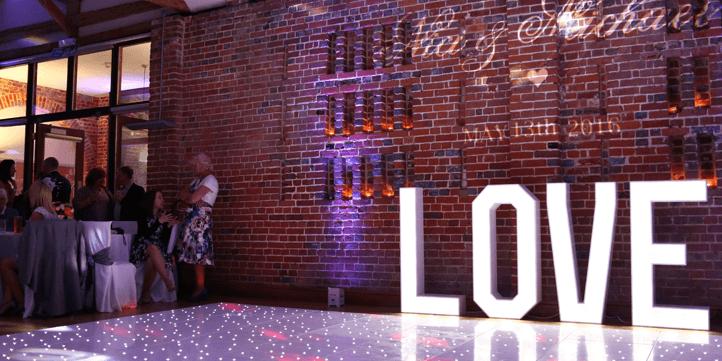 Love-uplighting-dance-floor-3
