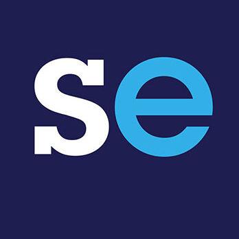 SE-Rail-Awards