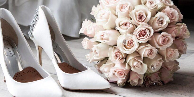 local-2019-wedding-fairs-header-min