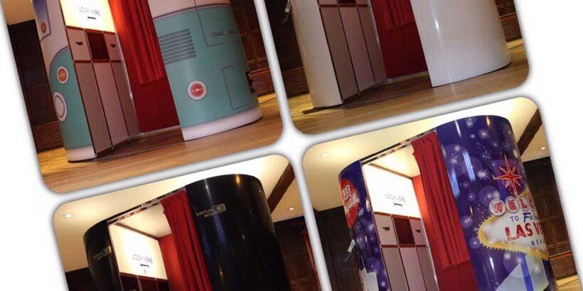 photobooth-for-weddings