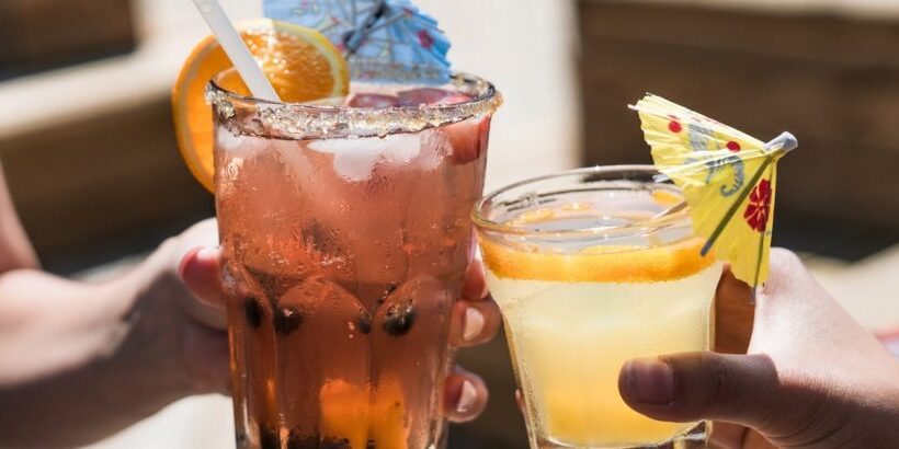 summer-party-ideas-for-work-header-min